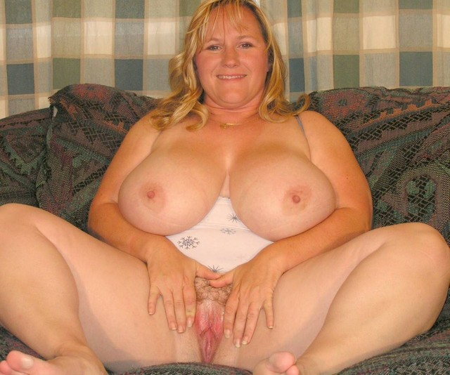 fat mature porn gallery mature bbw gallery fat