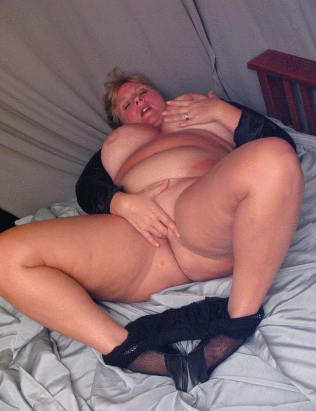 fat mature porn photos mature porn media woman fat obese