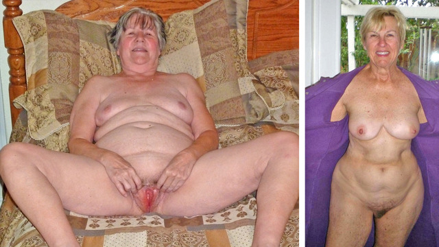 fat mature porn sample nude old sexy grannies fine examples