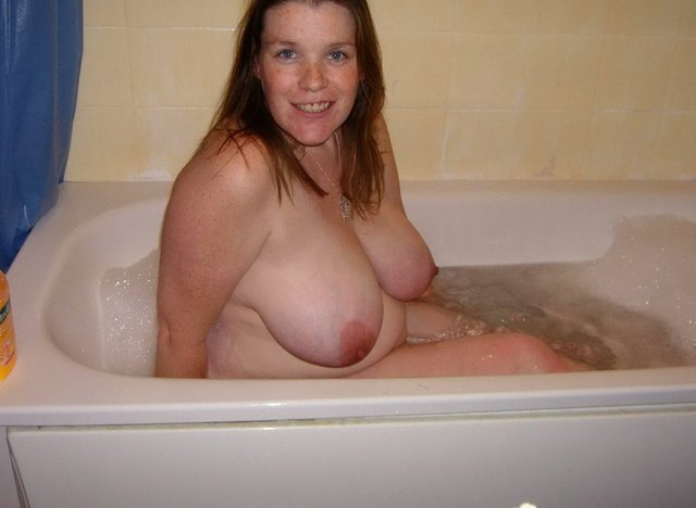 fat mature porn woman woman naked bbw galleries black fat oral girls outdoors