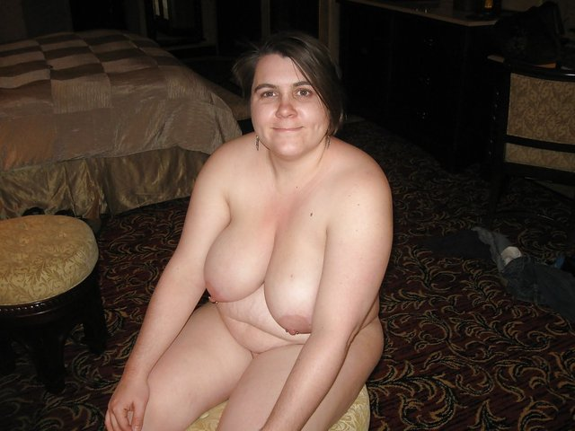 fat mature porn woman bbw galleries girl fat boobs massive pretty