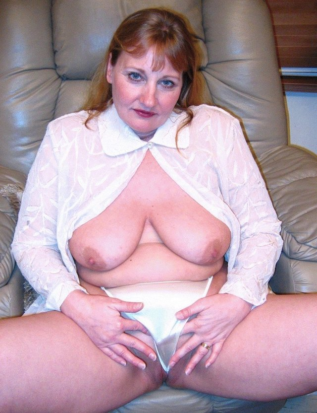 fat mature porn porn media pic chubby fat