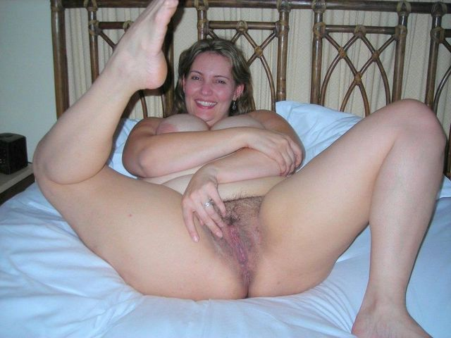 fat mature woman porn mature nude porn women black fat