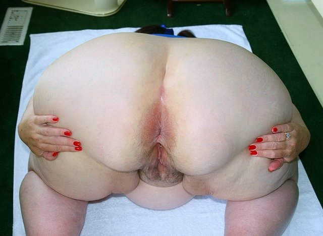 fat old black porn bbw galleries ass black fat plump pierced whores