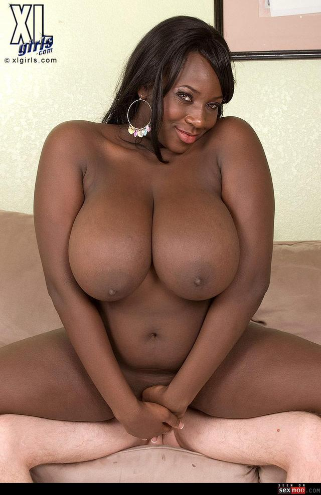 fat old mature porn mature nude porn bbw galleries old blonde black interracial tits chubby fat busty ugly breast wmimg titfuck chesty