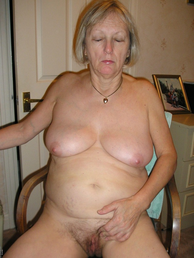 fat old mature porn amateur mature porn women old ass wet photo tits granny fat pussies
