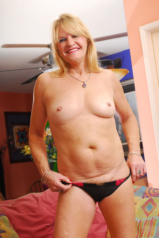 fat old mature porn old gallery granny fat lovers