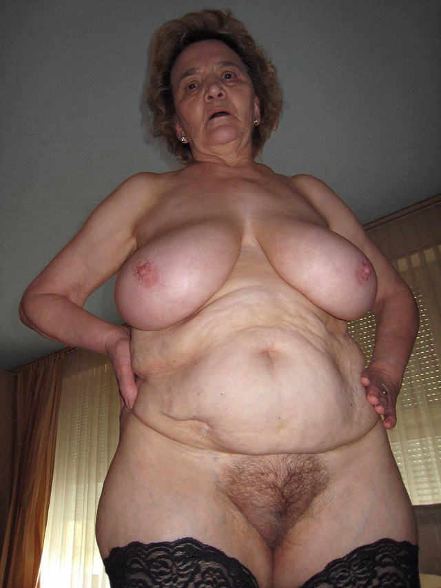 fat old mature porn pics old hairy granny fat