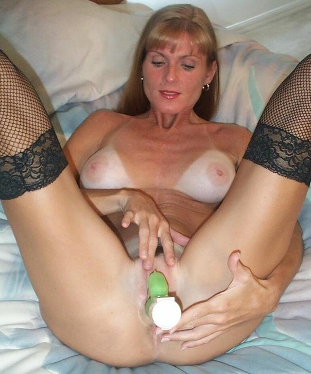 fat old mature porn mature porn free old fat bitches whores