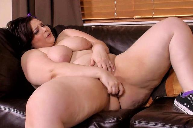 fat old mature porn mature older xxx old chubby fat plumper