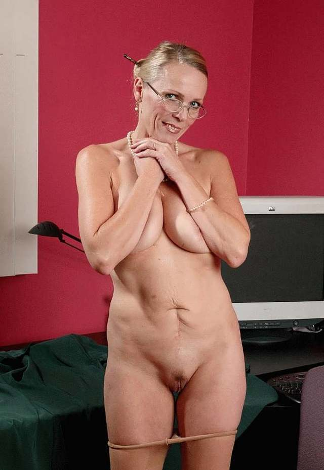 fat old mature porn pictures granny elderly
