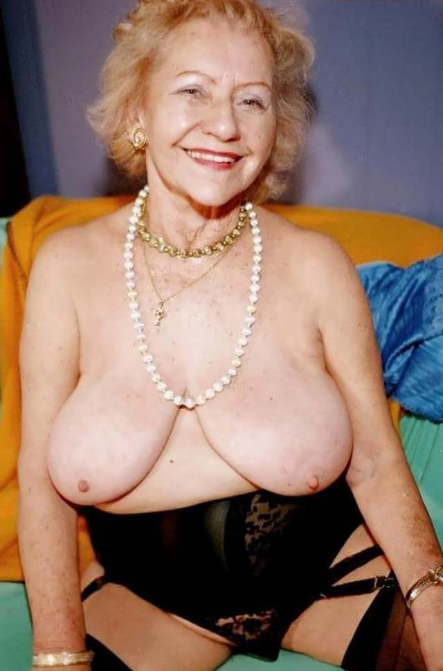 fat old mature porn pussy woman old fat