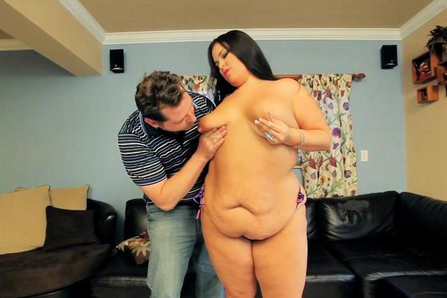 fat old mature porn mature porn woman xxx bbw old fat extremely