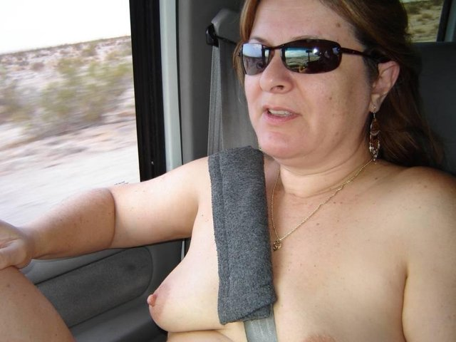fat old porn woman porn woman galleries fucking wife fat huge breasts smoking