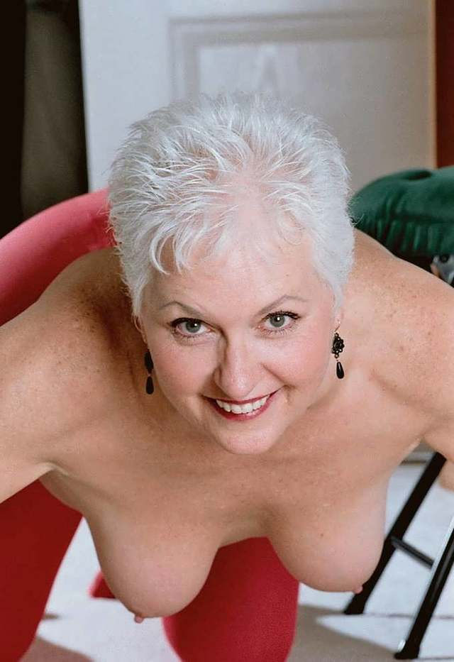 fat older women porn old age