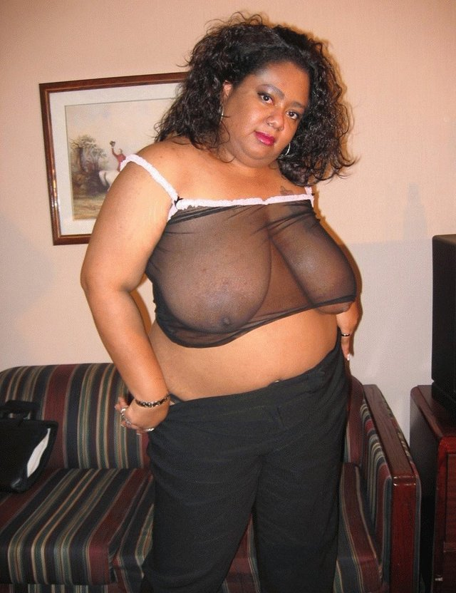 fatty sex mom galleries fuck creampie fat boobs huge ebony chick fatty