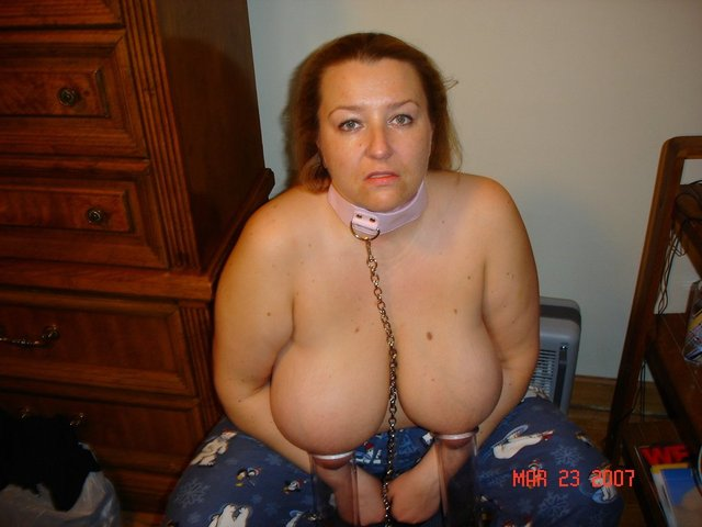fatty sex mom galleries chubby fat topless fatty gothic