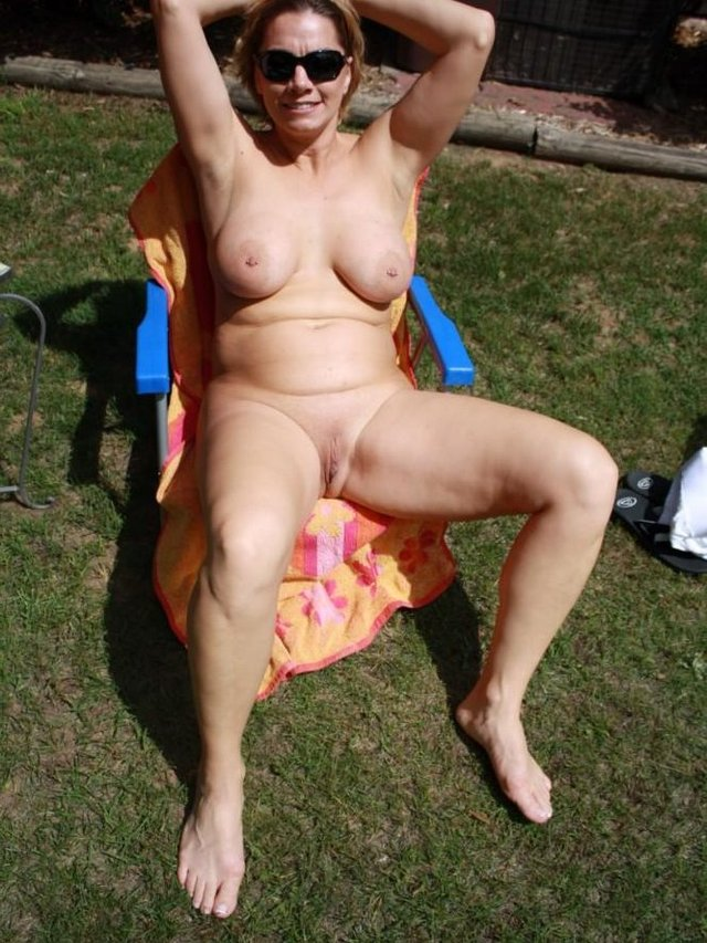 female mature porn mature porn galleries young large tube lesbian female nudist teaching may resort cape