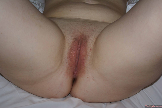 female mature porn mature nude woman cunt female tiny lips walls