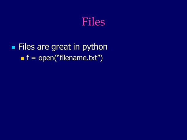 filename.txt slide slides