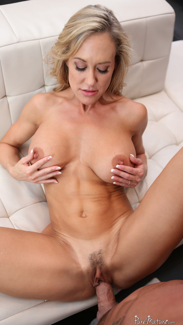 foto mature porn love brandi drinks