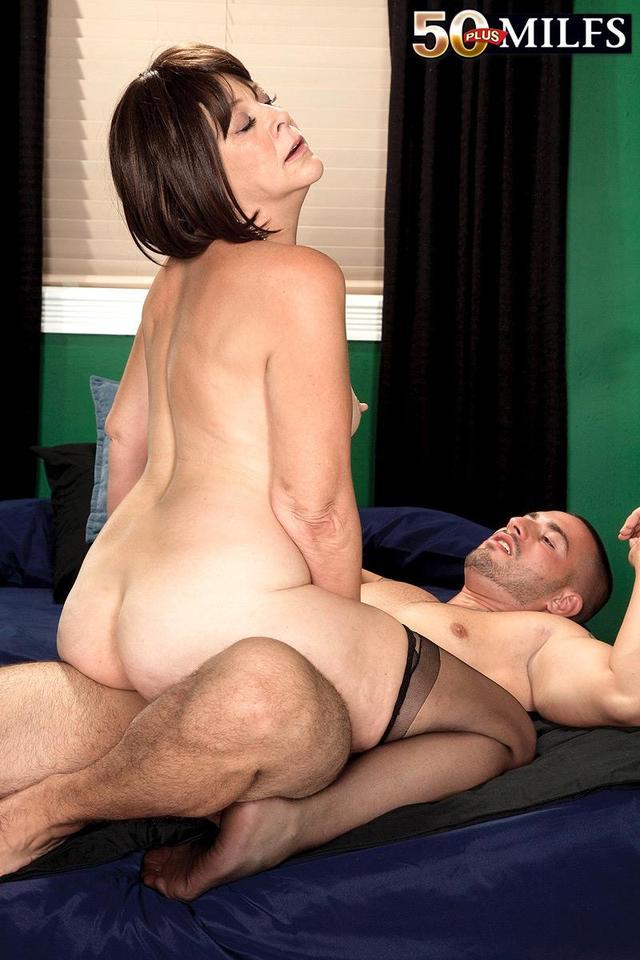 foto hard sex video erotoci gratis