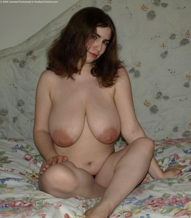 free fat mature porn mature porn pics free tits saggy fat load assorted another