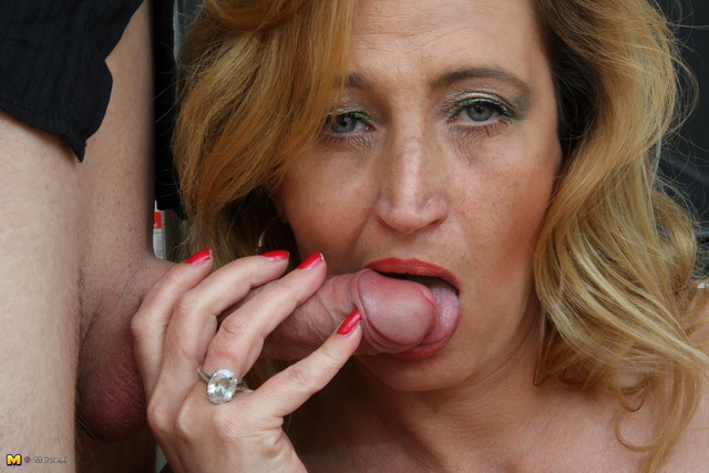 free gallery mature milf porn mature free galleries doctor gallery slut horny this custom ready