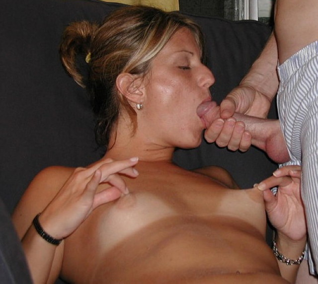 mature hand job video tgp