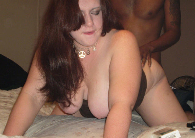 free gallery mature nylon porn homemade porn interracial back
