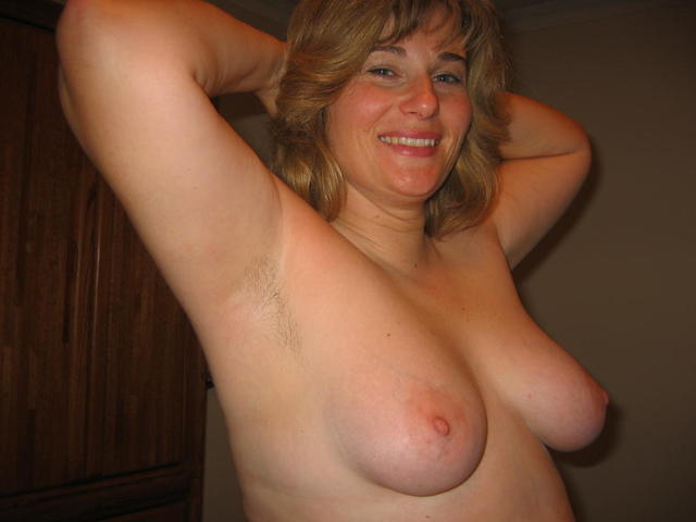 free gallery mature pic porn bcf