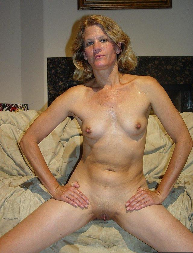 free gallery mature picture porn bcf