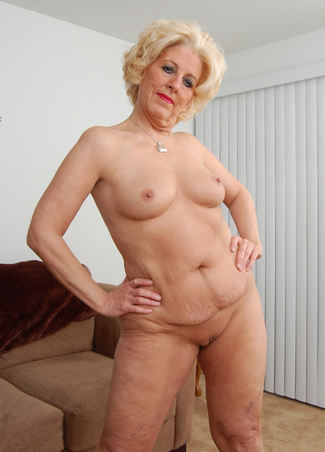 free gallery mature porn sexy irish