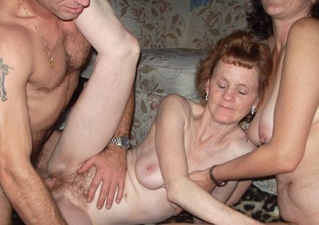 Swingers Over 50 Mature Swingers Online Community!
