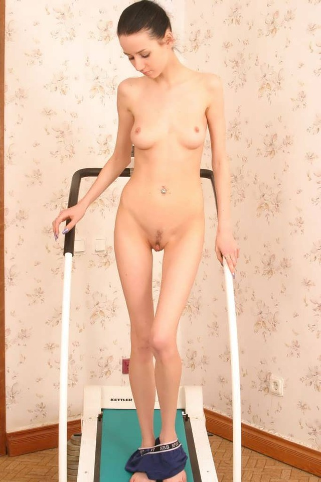 free hardcore older porn woman fucking cunt skinny thin