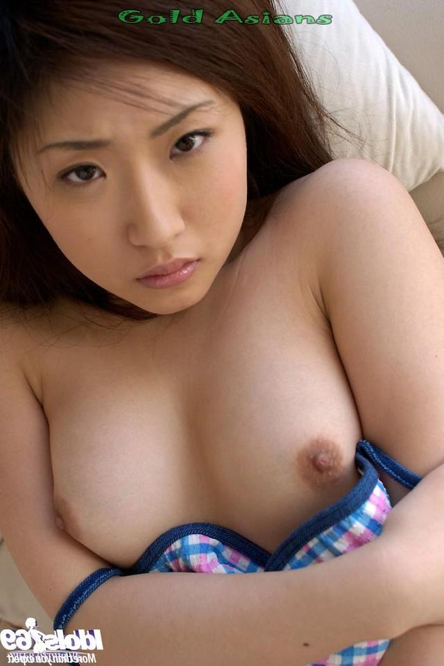 free mature asian porn mature porn photos asian iphone
