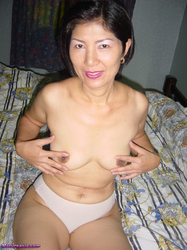 free mature asian porn mature porn free tgp asian mobile wantwo