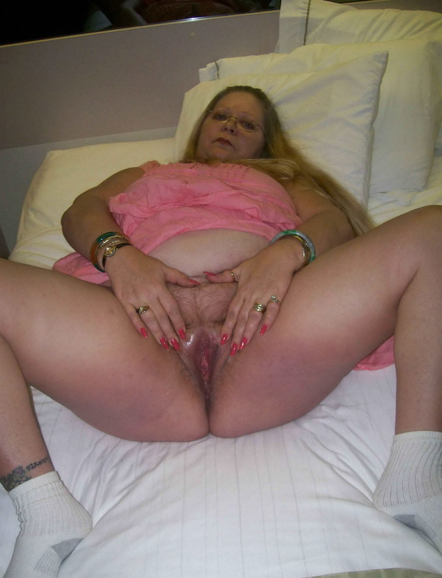 free mature bbw porn amateur pics bbw this from amateurs one housewives hun jean shameless