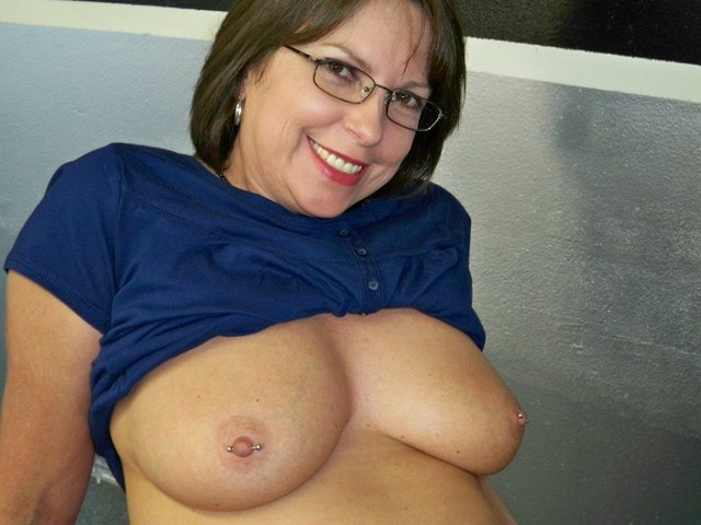 free mature bbw porn mature porn bbw galleries fat clips sexy thongs chubbies