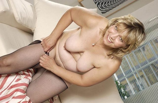 free mature bbw porn mature porn pics free naked bbw sexy marie