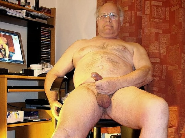 free mature man porn mature porn free old gay man daddy