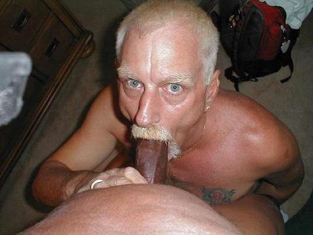 free mature man porn porn pictures old gay black cock men sucking