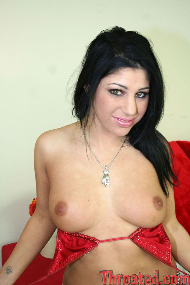 free mature nasty porn mature pussy free hardcore wet nasty cunt horny acc cfdc