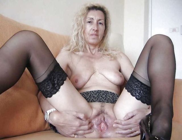 free mature nasty porn mature porn pics free wife comment please