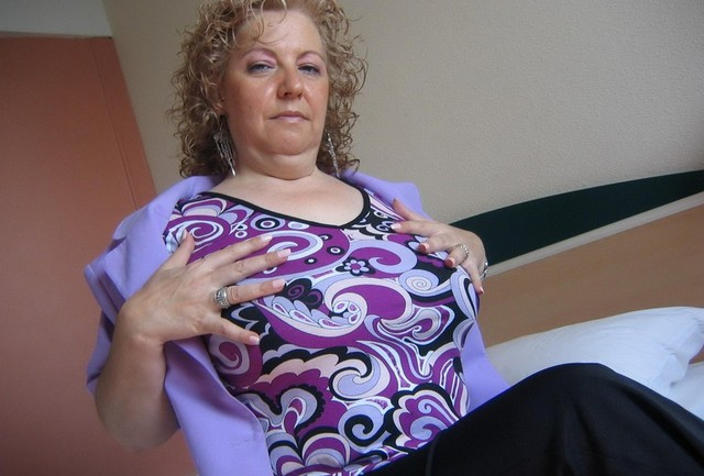 free mature nasty porn mature porn free anal videos granny amature
