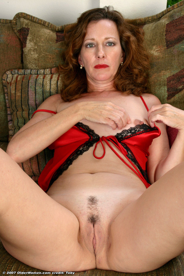 free mature older porn porn free media old gallery