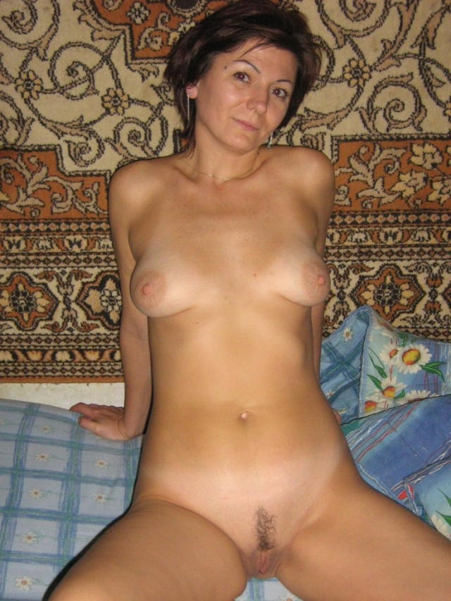 free mature older porn mature pics galleries women source intercourse