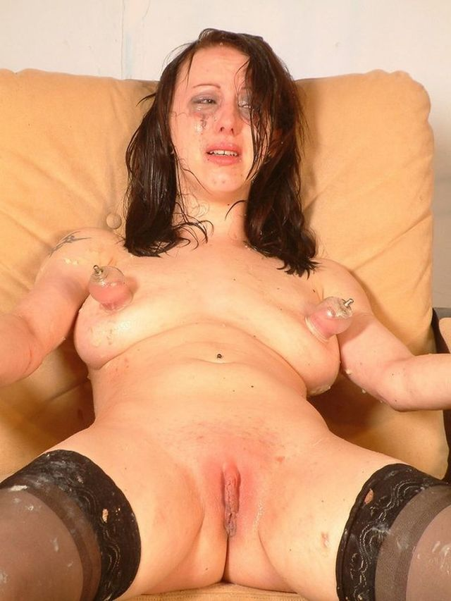 Cum fuck hard loving wife