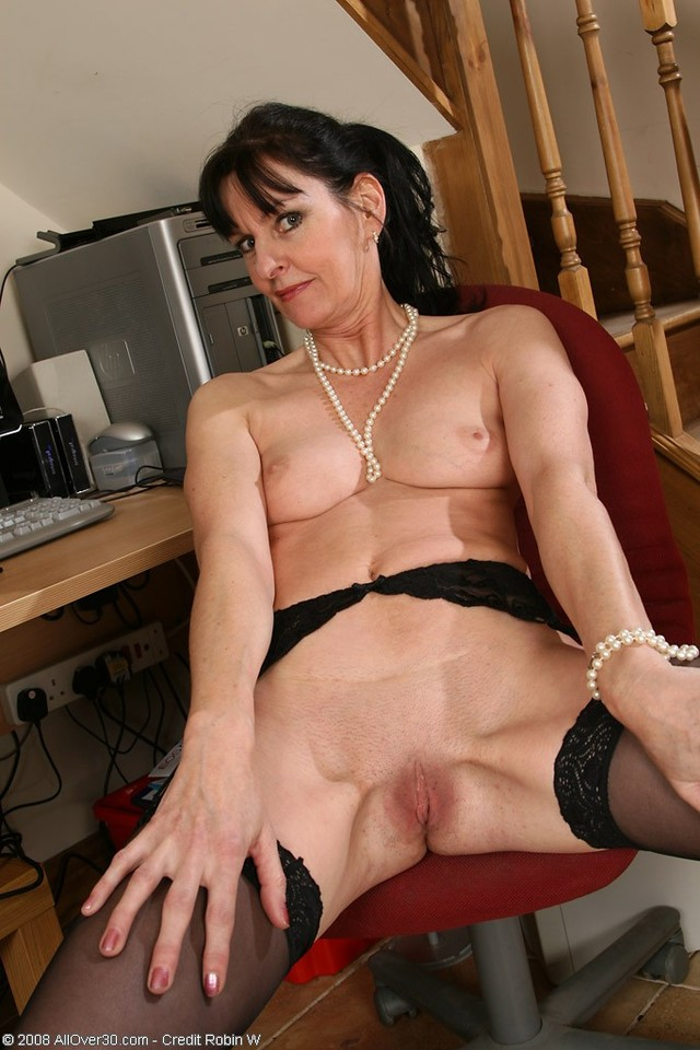 free mature porn pic gallery mature porn media gallery