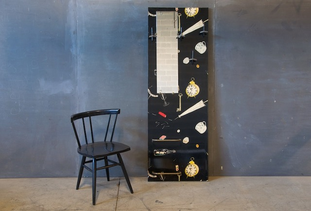 free mature porn search web vintage wall hanging gimgs fornasetti wardrobe